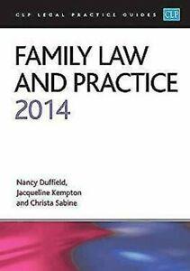 Family-Law-by-Duffield-Nancy