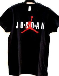 maglia jordan originale