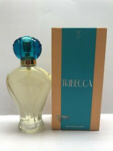 Tribecca-by-Paul-Sebastian-3-4-oz-100-ml-Fine-Parfum-Spray-for-Women-As-Imaged