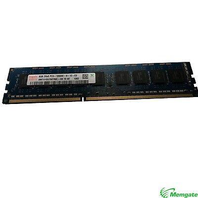 Memory RAM FOR Dell PowerEdge R210 II T110 II 1333MHz ECC Module 2 x 8GB 16GB