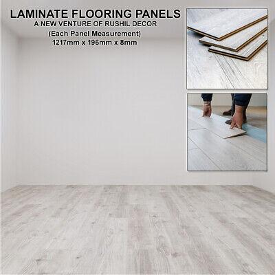 Grey Wood Laminate Flooring Panels High, Laminate Wood Flooring Panels