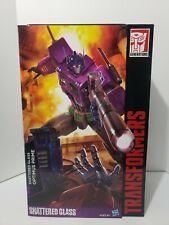 New Transformers Takara Tomy Masterpiece MP-10 Optimus Prime bulk cargo In Stock