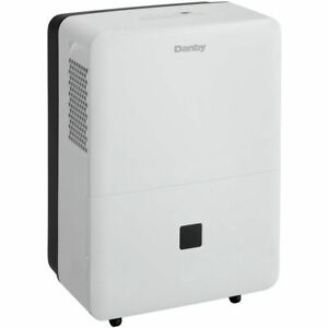 Danby-70-Pint-4-500-Sq-Ft-Portable-Dehumidifier