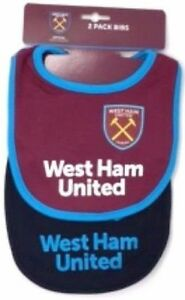 WEST HAM UNITED FC 2017 18 BABIES T SHIRT SHORTS SET KIT BABY PRAM SUIT  WHUFC b1e25e9f3