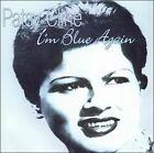 I'm Blue Again by Patsy Cline (CD, Jun-2003, Fabulous (USA))