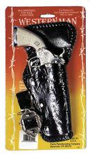 WMU 562672 Vinyl Holster Gun Set for Child Single
