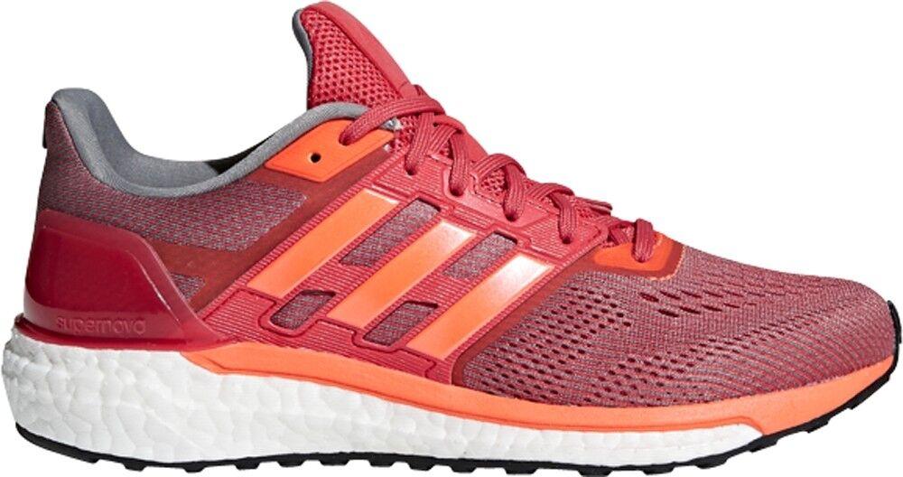 Adidas Supernova Boost Womens Running shoes - Pink
