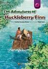 The Adventures of Huckleberry Finn by Cynthia Kennedy Henzel (Paperback / softback, 2016)
