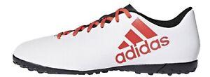 Adidas-X-Tango-17-4-TF-Garcons-Chaussures-De-Football