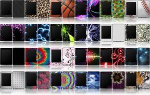 Any-1-Design-Vinyl-Decal-Skin-for-Borders-Kobo-eBook-Reader-N416-Free-Shipping