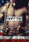 American Badass by Dale Comstock (Hardback, 2013)