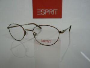 Originale Brille - Korrektionsfassung - ESPRIT ET 9264 - 003 - 45 JlSIutFvC