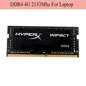 Pour-Kingston-HyperX-Impact-4GB-8GB-16GB-DDR4-2133Mhz-PC4-17000-Laptop-RAM-FR