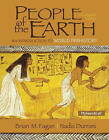 People of the Earth: An Introduction to World Prehistory by Brian M. Fagan, Nadia Durrani (Paperback, 2013)