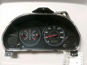 2004-Honda-Civic-Cluster-Speedometer-OEM