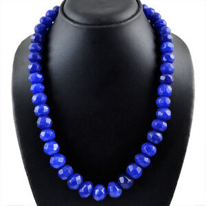 715-75-CTS-EARTH-MINED-RICH-BLUE-SAPPHIRE-ROUND-SHAPE-FACETED-BEADS-NECKLACE