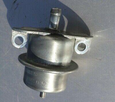 Volvo NEW Fuel Pressure Regulator 240*740 Bosch 0280160292