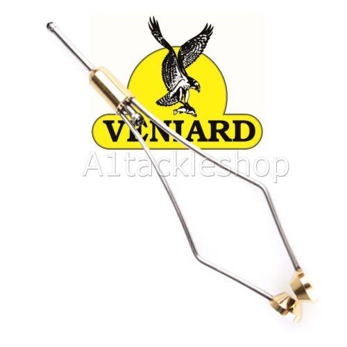 Veniard ci Spiggot Bobine Support pour fly tying