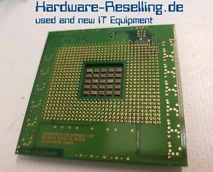 Intel Xeon 2200DP/512L2/400/1.50V SL5ZA CPU - Presa 603 Processore x Evo W6000