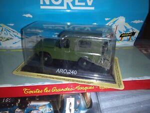 ARO-240-NEUF-EN-BOITE-1-43