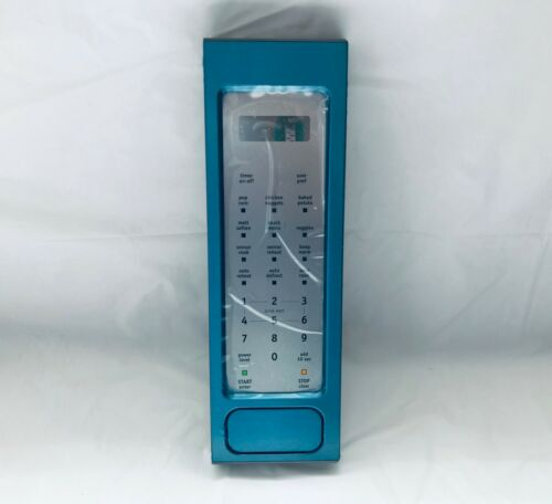 Frigidaire 5304472841 Microwave Control Panel 5304497439