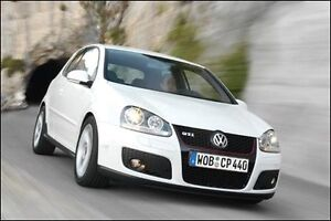 VOLKSWAGEN-VW-GOLF-V-MK5-TDI-R32-2004-2009-WORKSHOP-SERVICE-REPAIR-MANUAL