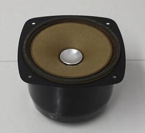 Sansui S 105 Squawker Midrange Speaker Sp 2500 Ebay