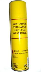 bouteille-gaz-recharge-briquet-250ml