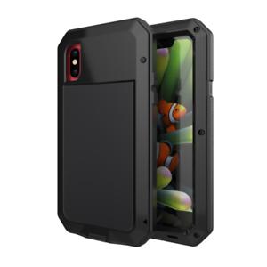 gorilla phone case iphone 8 plus
