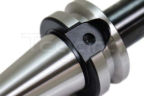 "Tegara BT30 3//16 2.25/"" End Mill Tool Holder G2.5 20K .0001 Certificate Taiwan P"