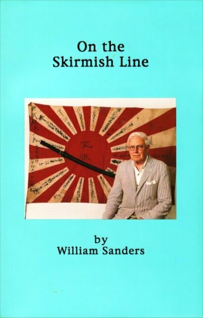 On the Skirmish Line