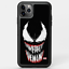 thumbnail 8 - OTTERBOX SYMMETRY Case Rugged Slee for iPhone (All Models)   Venom Marvel