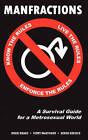 Manfractions: A Survival Guide for a Metrosexual World by Derek Geeskie, Doug Drake, Scott Maethner (Paperback / softback, 2010)