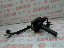 Honda Accord Civic Mk8 2.2 CTDI and 1.8 2.0 petrol Oil Level Sensor 6PR00921000