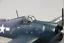 Deagostini-WW2-Avion-Coleccion-Volumen-13-Luchador-1-72-Grumman-F6F-Hellcat-F miniatura 8