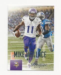 Mike-Wallace-Vikings-2015-Prestige-100