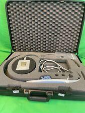 Sonosite Tee 8 3 Mhz Ultrasound Probe Transducer For Micromaxx Or M Turbo