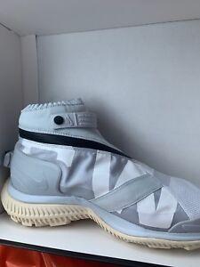 AA0530 Nike No Nsw 8 5 Größe Gaiter 100 Herren Box Boot FZdqwz0