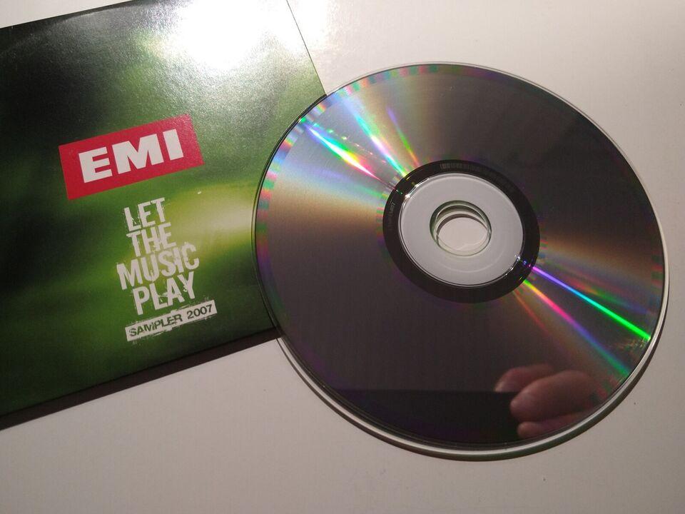 Kim Larsen: PROMOTION, rock