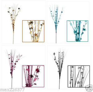 21-034-grass-Spray-Table-CENTREPIECE-wedding-PARTY-decoration-COLORS-20-pieces