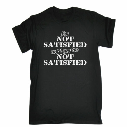 Funny Mens T-Shirts novelty t shirts joke t-shirt clothing birthday tee shirt 2