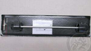 Rizoma-Rear-Axle-Sliders-for-Honda-CBR1000RR-2008-2013-PW063A
