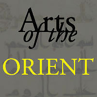Arts.of.the.Orient