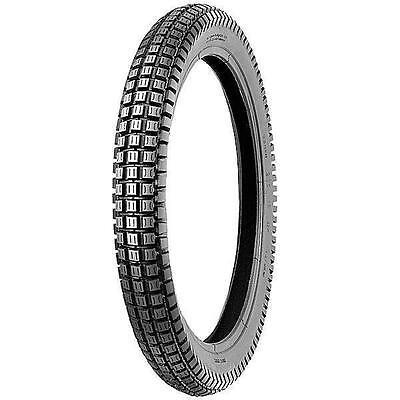 SHINKO SR241 SERIES 3.00-16 Front Tire 3.00x16 87-4441 87-4441
