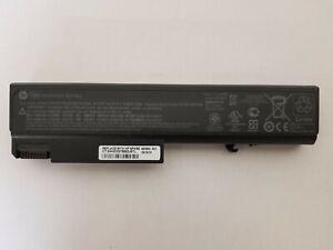 HP-ProBook-15-6-034-6550b-Origina-Battery-10-8V-55Wh-4910mAh-TD06-486296-001-GLP