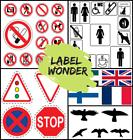 labelwonder