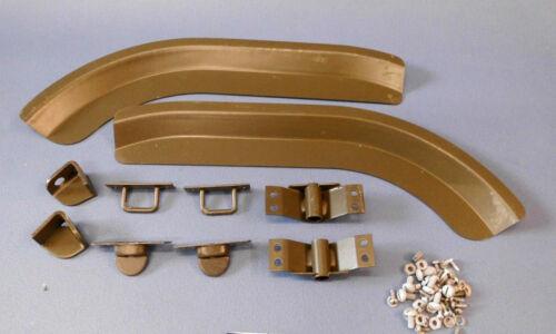 DKW Munga nachruestsatz forma conjunto de cambios y cubierta tope 3038 015 86 00 000