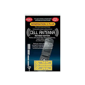 Internal-Cell-Phone-Antenna-Signal-Reception-Booster-Smartphone-for-LG-Phones