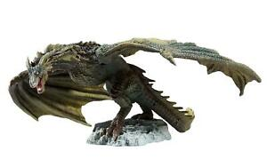 Game-of-Thrones-Deluxe-Actionfigur-Rhaegal