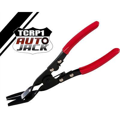Trim Clip Pliers 240mm car door panel Removal Tool